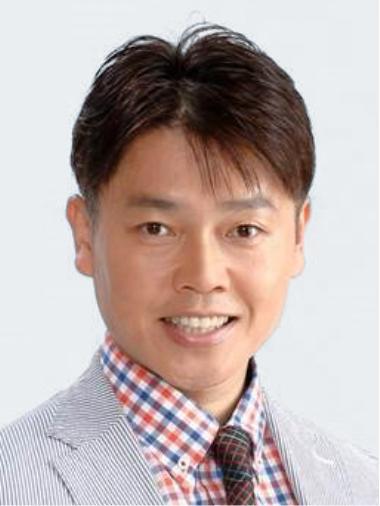 ジャクパ・アドバイザリースタッフの田中 光さん