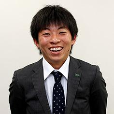 高嶋 祐介(たかしま ゆうすけ)