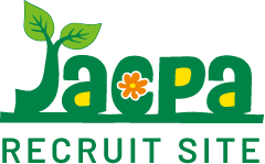 JACPA RECRUITE SITE
