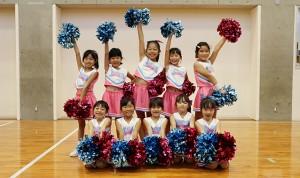 photo_cheering01
