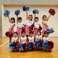 photo_kagai_cheering