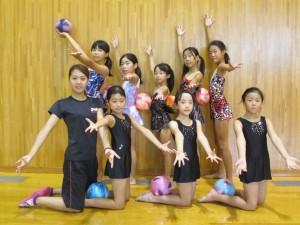 2015岩原スポーツ合宿 056