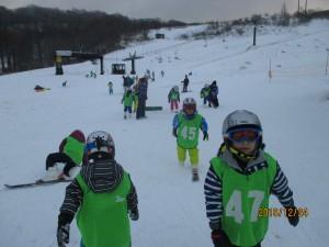 28年度スキー(前半コース) 008