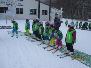 28年度スキー(前半コース) 037
