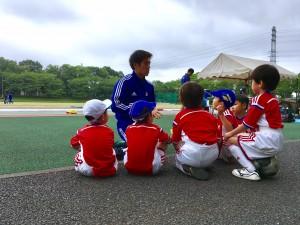 2017.5.27秋留台