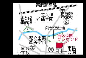 練習会H29_地図②
