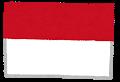 ジャクパ・インドネシア