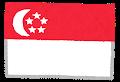 ジャクパ・シンガポール